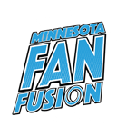 Minnesotta Fan Fest