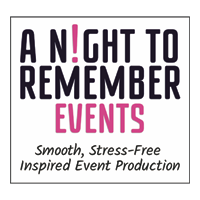 A Night To Remember Events