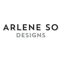 Arlene So Designs