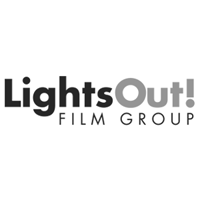 Lights Out Film Group
