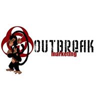 Outbreak Marketing
