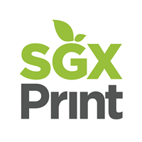 SGX Print