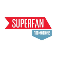 Superfan Promotions